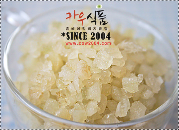 캔디 레몬필 200g,1kg/Candy Lemon Peel